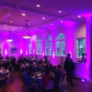130x130 sq 1470239120172 wedding uplighting at tallahassee womans club