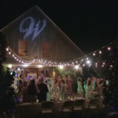 130x130 sq 1470241152907 barnhouse events wedding custom monogram light