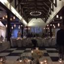 130x130 sq 1470241163911 custom monogram lighting for wedding at mission sa