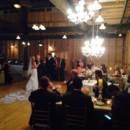 130x130 sq 1470241206552 dance floor monogram light for wedding in tallahas