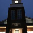 130x130 sq 1470241212419 event logo lighting at holy comforter episcopal sc