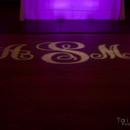 130x130 sq 1470241221495 wedding monogram light on the dance floor at goodw