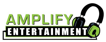 photo 24 of Amplify Entertainment