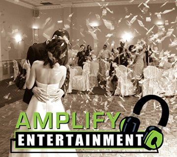 photo 22 of Amplify Entertainment