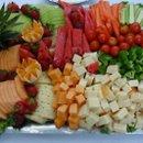 130x130 sq 1283267772507 fruitcheeseplatter