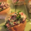 130x130 sq 1456153533679 lobster roll 2 2