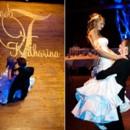 130x130 sq 1383509452683 dance lightin