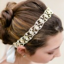 130x130 sq 1415731101576 the wedding group styled shoot headpieces ann 0002