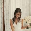130x130 sq 1383831287659 bride