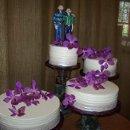 130x130 sq 1362069547212 cake