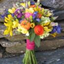130x130 sq 1374005154268 tara payne bouquet inspiration