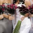 130x130 sq 1377291389833 flowers