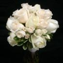 130x130_sq_1379780726996-whiterosebb