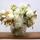 130x130_sq_1379780893472-whitegoldbubvase