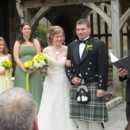 130x130_sq_1403295239434-newlyweds