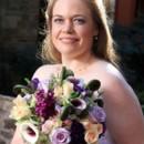 130x130_sq_1403295254459-bouquet1