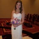 130x130 sq 1403295309526 knitted chuppa wedding 001