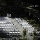130x130 sq 1403295725595 hobbit wedding 022