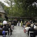 130x130 sq 1403296077494 hobbit wedding 088