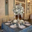 130x130_sq_1403297018414-raddison-wedding-show-sept-23-2012-006