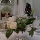 130x130 sq 1403297061532 tremont wedding