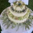130x130 sq 1403297439227 buppert wedding 019