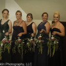 130x130 sq 1403298203802 hobbit wedding 025
