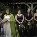 130x130 sq 1403298336595 hobbit wedding 091