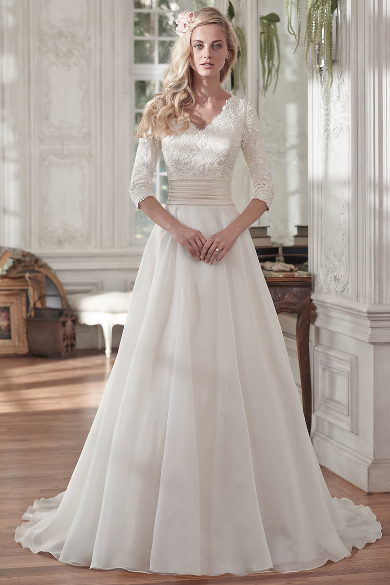 1501 to 3000 wedding dress photos 1501 to 3000 for Aolisha wedding dress price