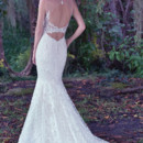 130x130 sq 1462165443770 maggie sottero analeigh 6mc801 back