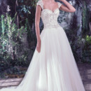 130x130 sq 1462165540555 maggie sottero beverly 6ms759 alt2