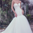130x130 sq 1462165588264 maggie sottero daryl 6ms823 main