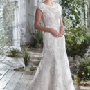 130x130 sq 1462165627750 maggie sottero georgianna 6mw798 main