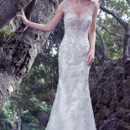 130x130 sq 1462165655546 maggie sottero greer 6mg799 main