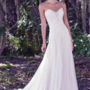 130x130 sq 1462165683639 maggie sottero heather 6ms775 main