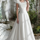 130x130 sq 1462165703328 maggie sottero jill 6mt839mc main