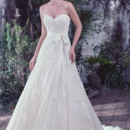 130x130 sq 1462165783630 maggie sottero lindsey 6mt760 main