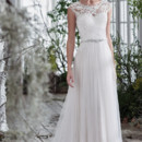 130x130 sq 1462165878825 maggie sottero patience lynette 5mw154mcb main