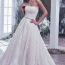 130x130 sq 1462165987763 maggie sottero temperance 6ms794 main