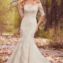 130x130 sq 1477937669474 maggie sottero betsy 7mw310 main