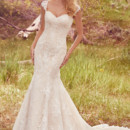 130x130 sq 1477937959856 maggie sottero jackie 7ms355 main
