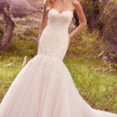 130x130 sq 1477937984527 maggie sottero keely 7mn311 main