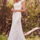 130x130 sq 1477938109942 maggie sottero madison 7mw362 main