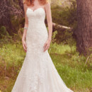 130x130 sq 1477938130534 maggie sottero makenna 7ms380 main