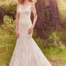 130x130 sq 1477938223208 maggie sottero norway 7mt354 main
