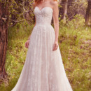 130x130 sq 1477938368414 maggie sottero rylie 7ms392 main