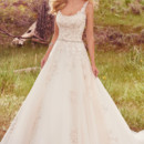 130x130 sq 1477938442281 maggie sottero tayla 7mc416 main