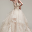 130x130 sq 1481306158010 sottero and midgley amelie 6sr861 alt1