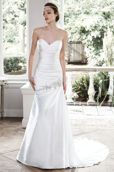 Who Buys Used Wedding Dresses In Las Vegas Nv 13