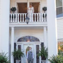The Matthews House Venue Cary Nc Weddingwire